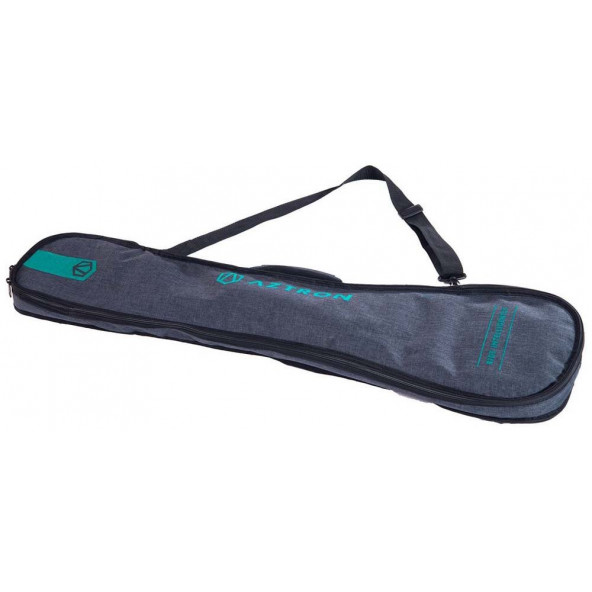 Aztron SUP 3-section paddle bag