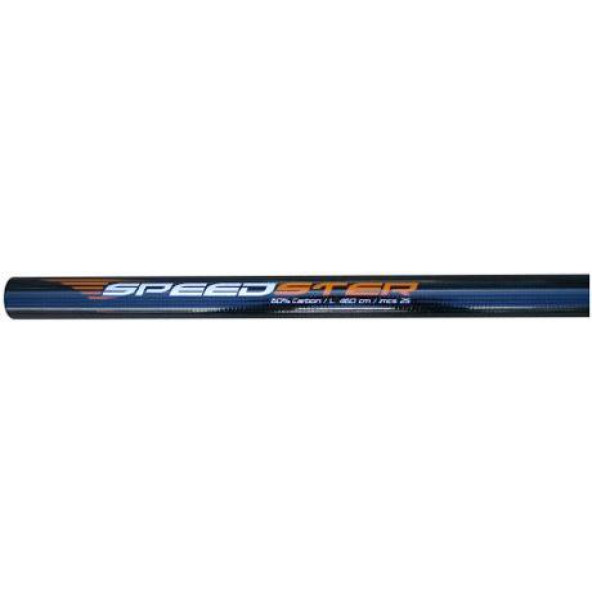 BIC Techno 293 One Design Mast 430