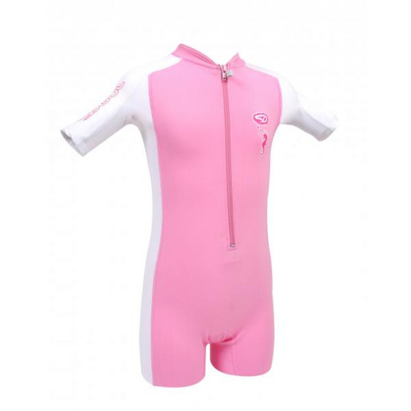 GUL Junior Lycra Sunsuit